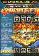 Gauntlet03 02 Back Cover