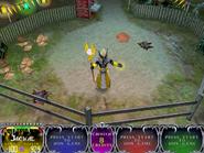 Gauntlet06DL Screen Wizard 2 JACKAL 0026