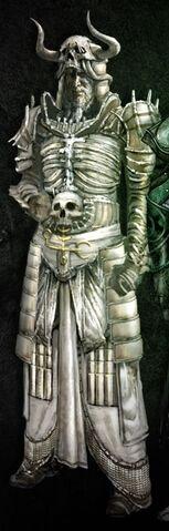 File:Gauntlet07 Art Wizard 3Heavy.jpg