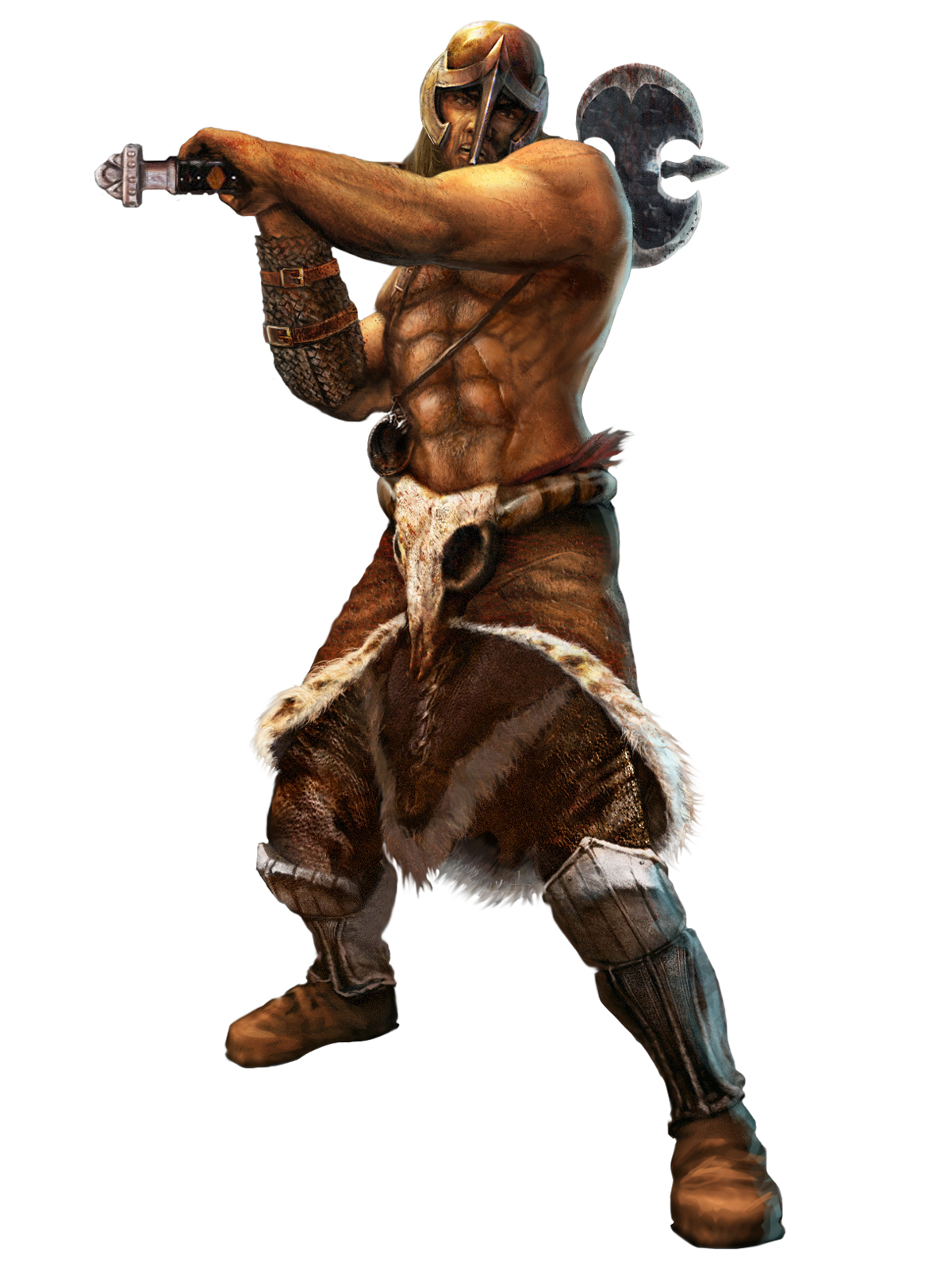 warrior gauntlet fandom powered by wikia