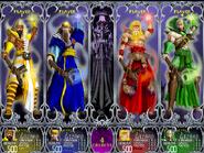 Gauntlet06DL Select Wizard 1Normal