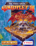Gauntlet03 01 Cover The Final Fight