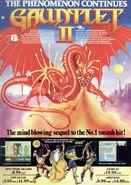 Gauntlet02 06 - The Final Quest - 1991 - US Gold Ltd