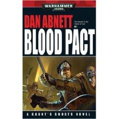 File:Blood pact.jpg