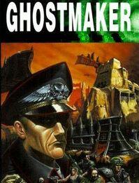 Ghostmakerstory