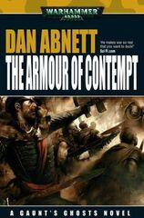 The armour of contempt1