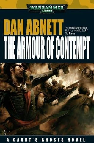 File:The armour of contempt1.jpg