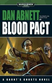 Blood pact2
