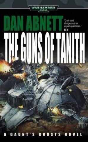 File:Guns of Tanith.jpg