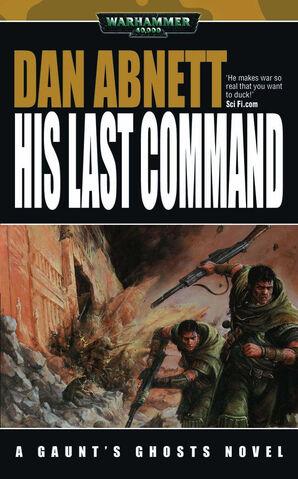 File:His last command 2.jpg