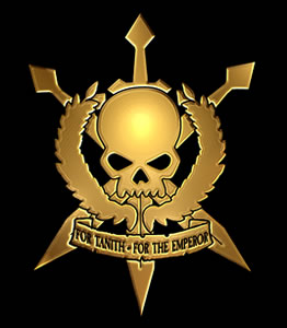 Saga de libros de Warhammer (Fantasmas de Gaunt) Latest?cb=20090417230111