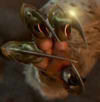 File:Battle claws.png