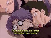 GautamanSakamoto
