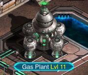 Gases2