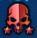 File:Pirate level 2.JPG