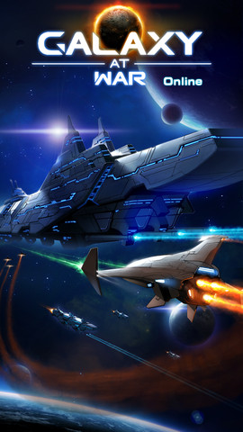 Galaxy-At-War-Online.320x480