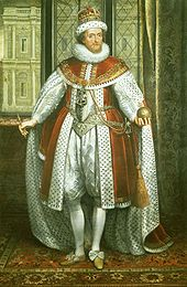 170px-James I of England 404446