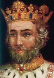 220px-Edward II of England
