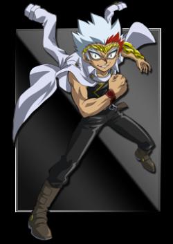 Ryuga 4