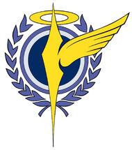 Fereshtern Logo