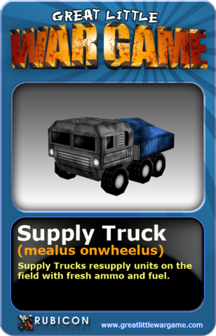 File:GLWG trading card supplytruck.png