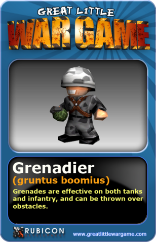 File:GLWG trading card Grenadier.png