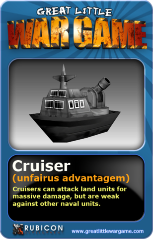 File:GLWG trading card cruiser.png