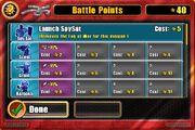 GBWG screenshots 1024x768 Battlepoints