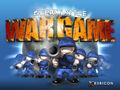 Thumbnail for version as of 21:26, November 14, 2012