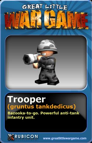 File:GLWG trading card trooper.png