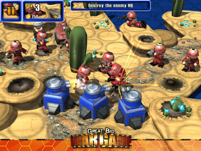 File:GBWG screenshots 1024x768 Desert turrets.jpg