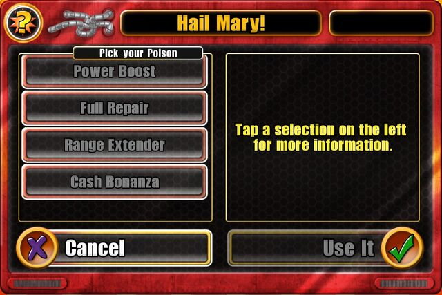 File:Hail Mary.jpg