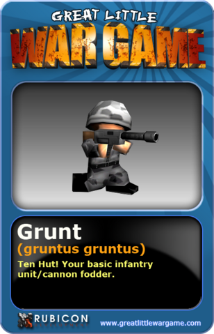 File:GLWG trading card Grunt.png