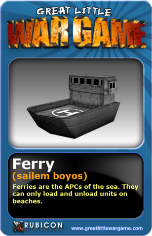 File:GLWG trading card ferry.png