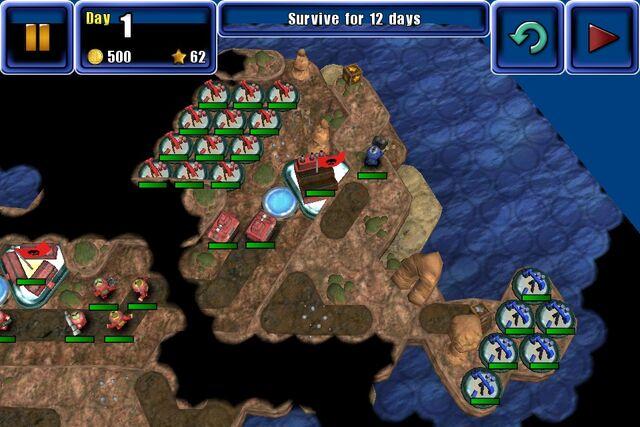 File:Island Defence BP Box.jpg