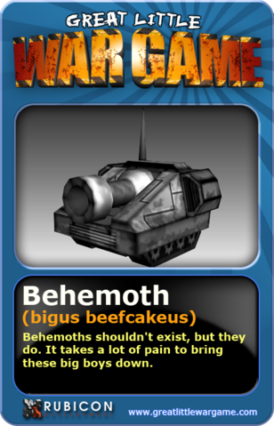 File:GLWG trading card heavytank.png