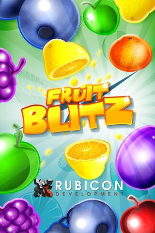 File:Fruit Blitz.jpg