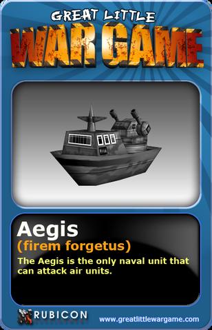 File:GLWG trading card aegis.png