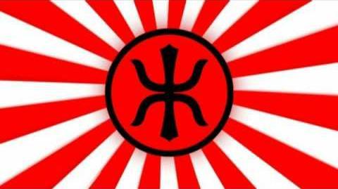 C&C Red Alert 3 complete OST 23 enter the shogun executioner