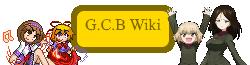 Greater Cosmic Butterfly Wiki