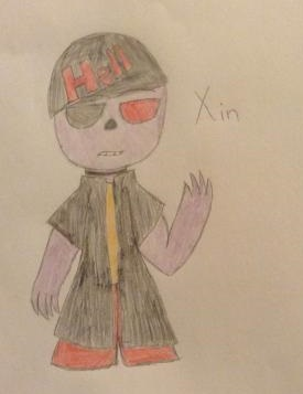 File:Xin the edgy demon.jpeg