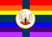 VARIANT FLAG ATTEMPT