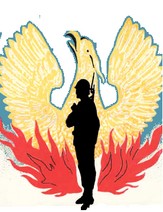 New GCBI phoenix