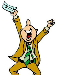 File:Paycheck received.png