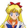 Battle-Sailor Venus