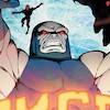 Battle-Darkseid