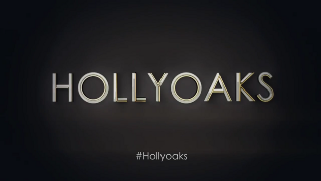 File:Hollyoaks Logo 2013.png