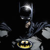Battle-Batman