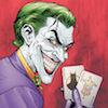 Battle-Joker