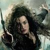 File:Battle-Bellatrix.jpg